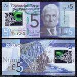 Buy £5 Bills Online
