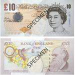 Buy £10 Bills Online